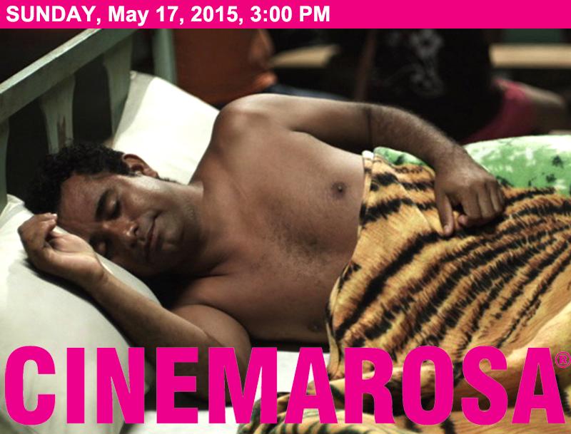 05172015_CINEMAROSA_banner.jpg